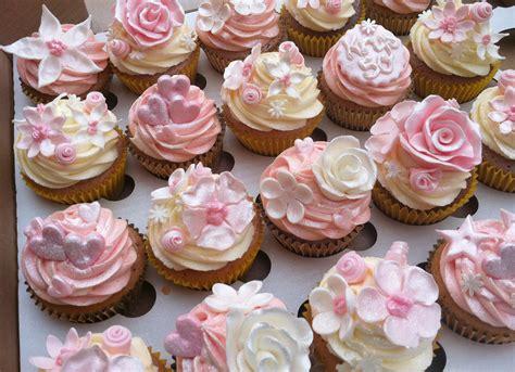kitchen accessories cupcake design halloween cupcake decorations simple cupcake decorating