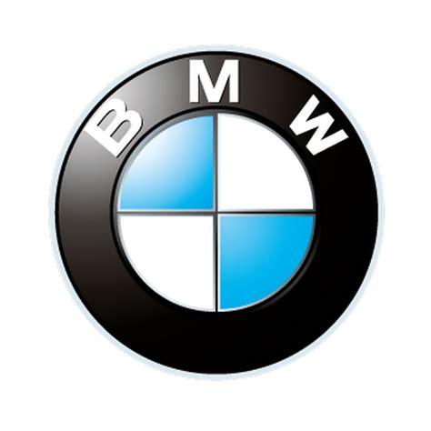 bmw bicycle logo bmw logo decal