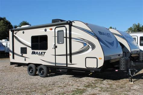 murphy bed travel trailer travel trailer with murphy bed class travel trailer brand