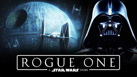 watch new star wars movie name and release date rogue one a star wars story trailer 2 release date