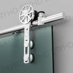 Barn Door Hardware Stainless Steel Aliexpress Com Buy European Style Stainless Steel