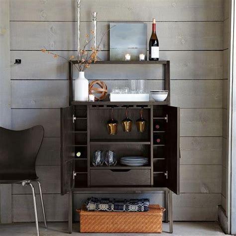 modern space saving furniture for home bar designs bar