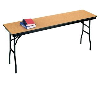 low cost folding tables consider for cheap folding tables your dining room