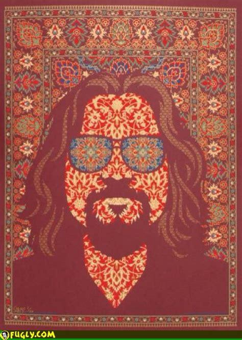 bad rug want this rug so bad