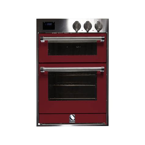 multifunction microwave oven stainless steel steel double oven multifunction combi steam oven genesi