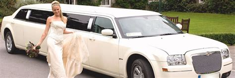 Rent A Limo For A Day by Wedding Car Hire Rent A Luxury Wedding Limousine Rent