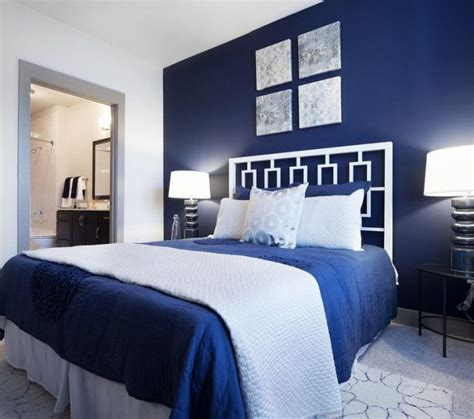 bedroom decorating ideas blue navy blue bedroom decorating ideas bedroom design hjscondiments com