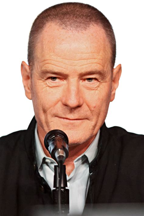 bryan cranston gordon freeman figuren aus breaking bad wikipedia