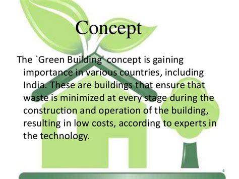 layout definition svenska building materials definition home design