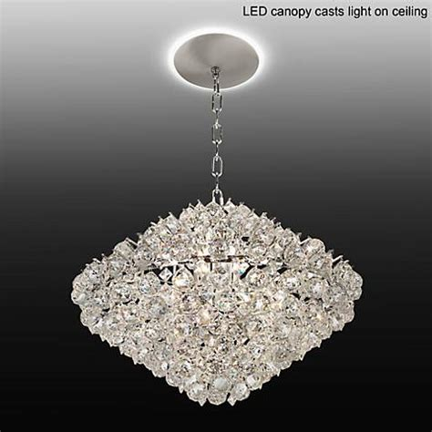 vienna full spectrum lighting company vienna full spectrum chandeliers and pendant designs
