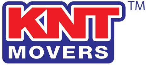 house movers in singapore knt movers singapore office mover house moving service in singapore mover