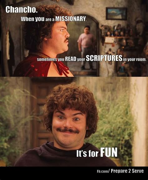 Stretchy Pants Meme - i love the scriptures and stretchy pants lds jokes pinterest awesome pants and nacho libre