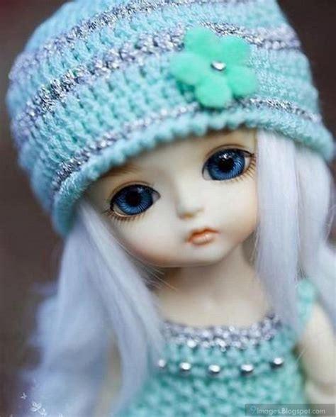 Boneka Bantal Cantik Lucu Imut Ak31 boneka boneka cantik foto foto boneka lucu imut