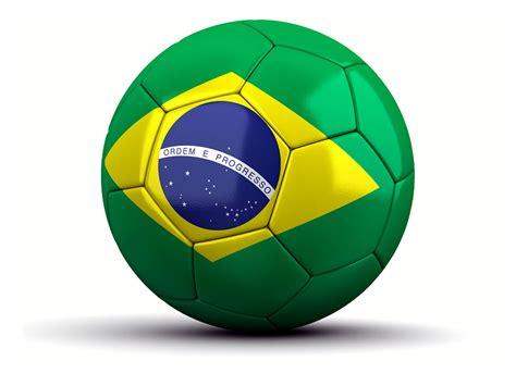 futebol archives do wanfil