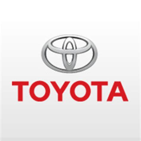 Toyota Owners Update Sign Up Toyota Owners Account To Update Toyota Ownership