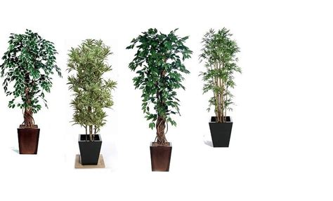 artistic greenery buy quality artificial flowers trees artificial trees