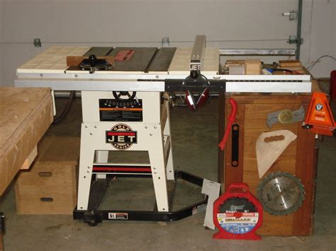 must tools for woodworking shop wood shop teds woodworking review
