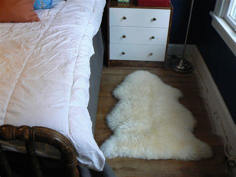 sheepskin rug how to clean how to clean a sheepskin rug house design