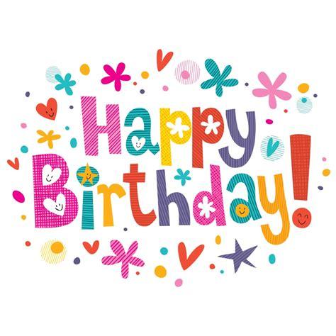 imagenes de happy birthday angie rymowane życzenia urodzinowe po angielsku speakin pl
