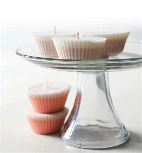 Diy Soy Candles 15 Addictive Scents You Will Diy Soy Candles 15 Addictive Scents You Will