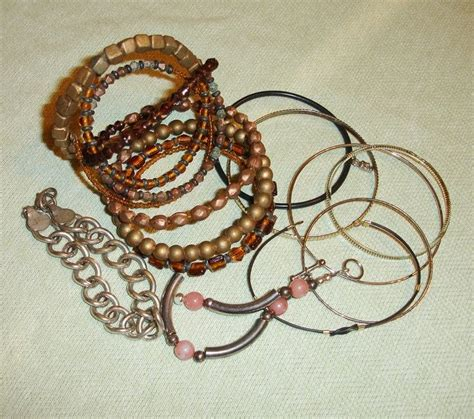 cheapest jewelry supplies cheap jewelry supplies fashionornaments