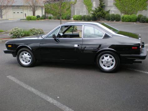 Lancia Beta Coupe For Sale Australia Lancia Beta Coupe For Sale Australia Images