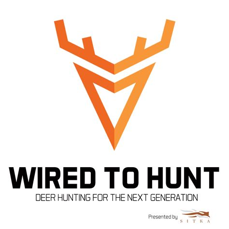 wired to listen what learn from what we say books wired to hunt podcast listen via stitcher radio on demand