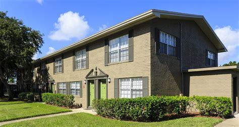 100 veridian homes floor plans veridian at
