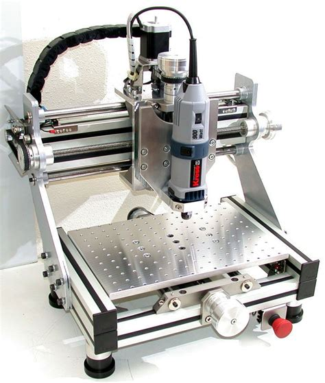 25 best ideas about cnc router on