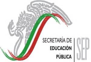Calendario 2018 Uia Secretaria De Educacion Publica Catastrofe Net23 Net