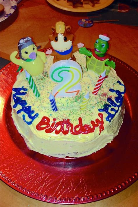 Diy Birthday Cake Trolley 17 best images about pets birthday on boats the o jays and pets