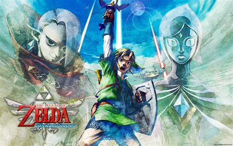 skyward sword the legend of skyward sword bomb