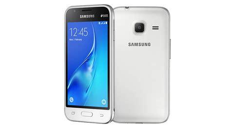 samsung galaxy  mini official  ph  p price