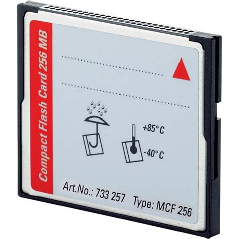 cf card leica mcf compact flash memory cards