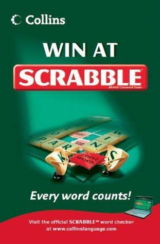 win scrabble win at scrabble by barry grossman reviews discussion