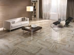 Tile Flooring Living Room Living Room Tiles 37 Classic And Great Ideas For Floor Tiles Hum Ideas