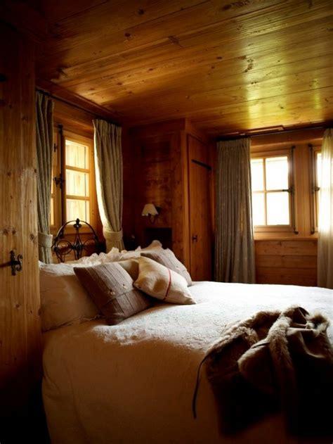ti bed luxury ski chalets le ti verbier switzerland luxury