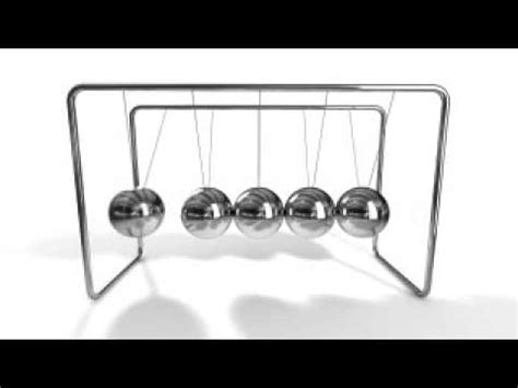 silver balls that swing back and forth silver balls hitting each other youtube
