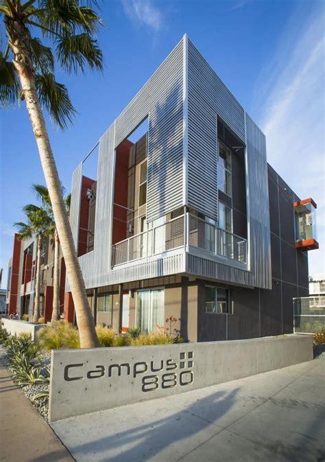 isla vista housing cus 880 rentals isla vista ca apartments com