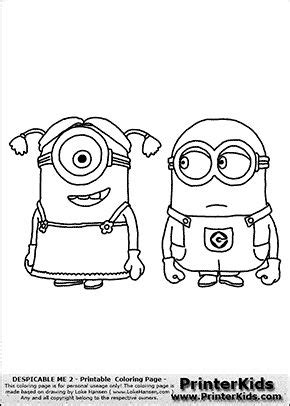 lego minions coloring pages 1000 images about colouring pages on pinterest coloring