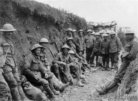Battle Of The Somme Records The Battle Of The Somme July November 1916 Q 1