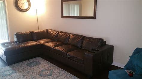 City Furniture Tamarac by Top 184 Complaints And Reviews About City Furniture