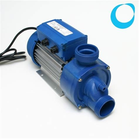 tub motor motor for jetted tub whirlpool 700 watts low