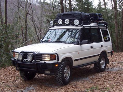 land rover discovery 13 high quality land rover