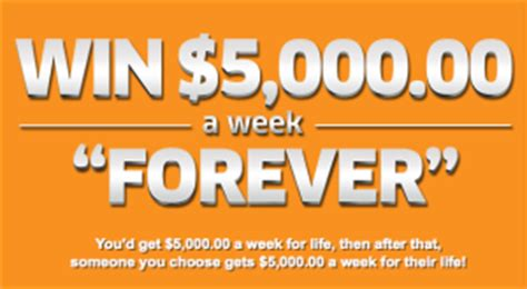 Pch 1000 A Week For Life - jollyjokeronline com sweepstakes competitions contest winners sweepstakes