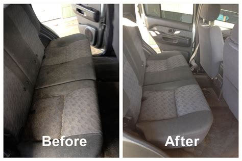 cleaning car upholstery seats shoo auto carpet carpet ideas