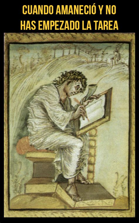 imagenes graciosas medievales galer 237 a 13 escenas medievales que encajan a la perfecci 243 n