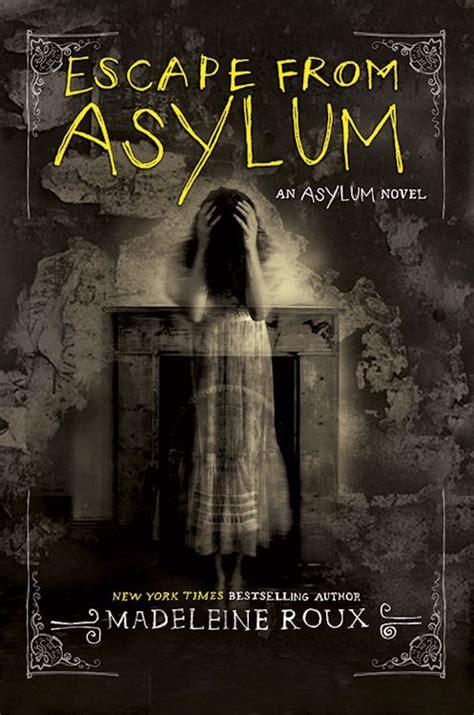 Sedlling D Apylum 15 best images about asylum sanctum catacomb by madeleine roux on scarlet the