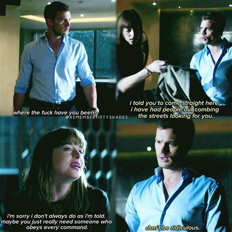 movie fifty shades of grey download in hindi 25 best ideas about fifty shades movie on pinterest