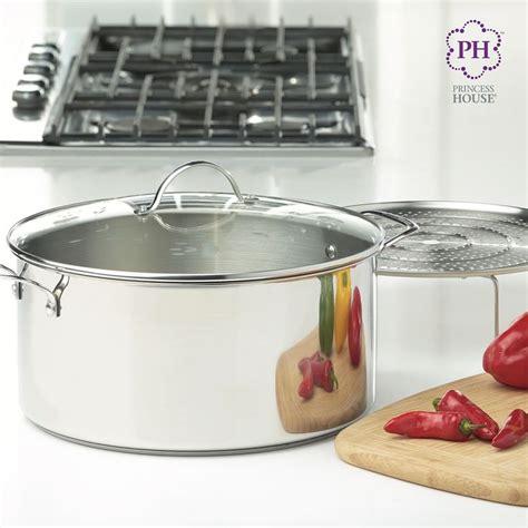 princess house pots 729 best princess house professional quality cookware